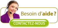 prepa en ligne concours santé